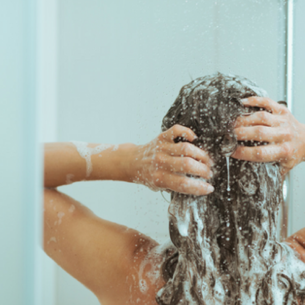 6 Bad habits that lead to hair loss