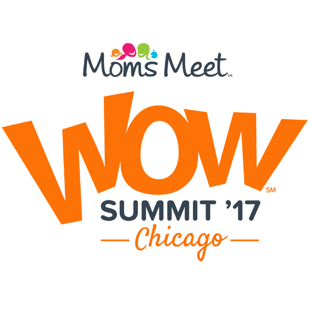 6 Important Reasons to attend the WOW Summit! (Includes giveaway)